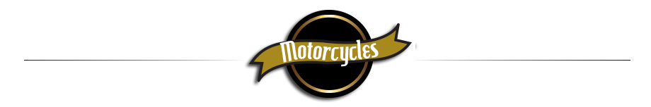 banner-motorcycles-vehivles