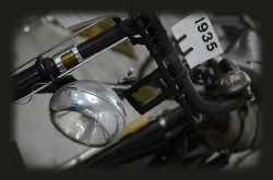 Bike 2_2