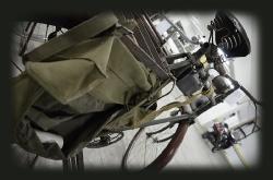 Bike 2_4