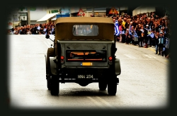 TRUCK, 1/2-ton, 4x4, Command Reconnaissance, Dodge T211-WC15_5