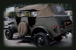 TRUCK, 1/2-ton, 4x4, Command Reconnaissance, Dodge T211-WC15_7