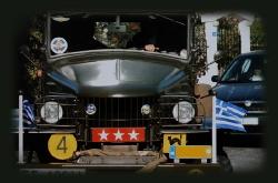 TRUCK, 1/2-ton, 4x4, Command Reconnaissance, Dodge T211-WC15_8