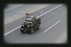 M38, TRUCK, 1/4-ton, 4x4, Utility, _1
