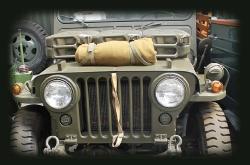 M38, TRUCK, 1/4-ton, 4x4, Utility, _3