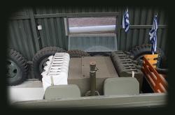 M38, TRUCK, 1/4-ton, 4x4, Utility, _4