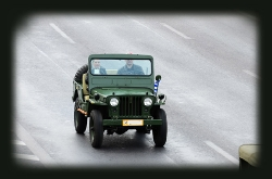 WILLYS 1952_2