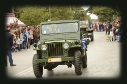 WILLYS 1952_3