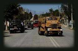 GMC 1944 Ερήμου_13