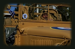 GMC 1944 Ερήμου_14