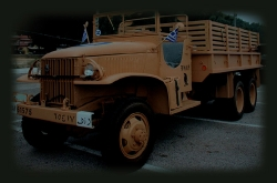GMC 1944 Ερήμου_16