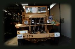 GMC 1944 Ερήμου_18