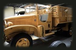 GMC 1944 Ερήμου_1