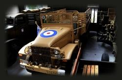 GMC 1944 Ερήμου_4