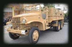 GMC 1944 Ερήμου_8