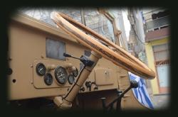 GMC 1944 Ερήμου_9