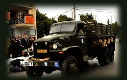 TRUCK, 2 1/2-ton, 6x6, GMC CCKW-353_14