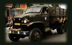 TRUCK, 2 1/2-ton, 6x6, GMC CCKW-353_15