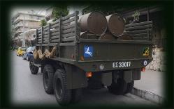 TRUCK, 2 1/2-ton, 6x6, GMC CCKW-353_18