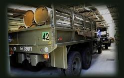 TRUCK, 2 1/2-ton, 6x6, GMC CCKW-353_1