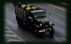 TRUCK, 2 1/2-ton, 6x6, GMC CCKW-353_20