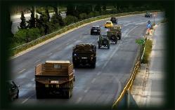 TRUCK, 2 1/2-ton, 6x6, GMC CCKW-353_21