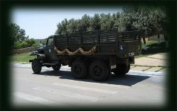 TRUCK, 2 1/2-ton, 6x6, GMC CCKW-353_28