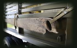TRUCK, 2 1/2-ton, 6x6, GMC CCKW-353_2