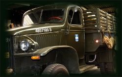 TRUCK, 2 1/2-ton, 6x6, GMC CCKW-353_39