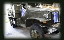 TRUCK, 2 1/2-ton, 6x6, GMC CCKW-353_3