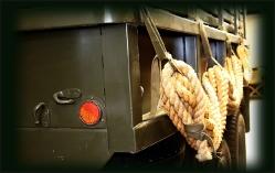 TRUCK, 2 1/2-ton, 6x6, GMC CCKW-353_40
