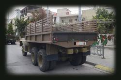 TRUCK, 2 1/2-ton, 6x6 REO M35_3