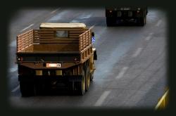 TRUCK, 2 1/2-ton, 6x6 REO M35_5