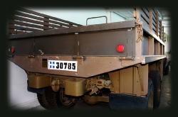 TRUCK, 2 1/2-ton, 6x6 REO M35_6