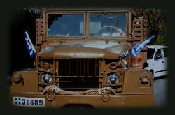 TRUCK, 2 1/2-ton, 6x6 REO M35_9