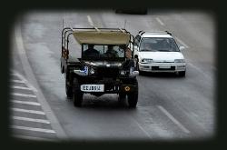 TRUCK, 3/4-ton, 4x4,  Dodge T214_11