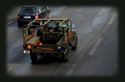 TRUCK, 3/4-ton, 4x4,  Dodge T214_12