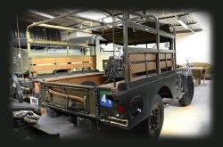 TRUCK, 3/4-ton, 4x4,  Dodge T214_2