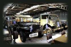TRUCK, 3/4-ton, 4x4,  Dodge T214_5