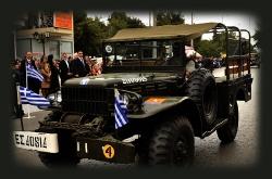 TRUCK, 3/4-ton, 4x4,  Dodge T214_6