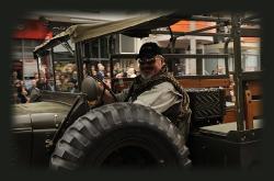 TRUCK, 3/4-ton, 4x4,  Dodge T214_7
