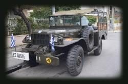 TRUCK, 3/4-ton, 4x4,  Dodge T214_8