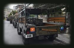 TRUCK, 3/4-ton, 4x4,  Dodge T214_9