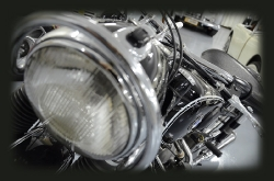 Motor 1 _2