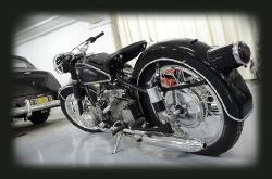 Motor 1 _4