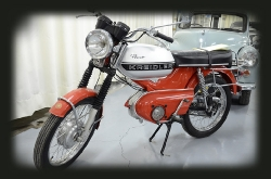 Motor 4